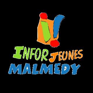 Infor Jeunes Malmedy