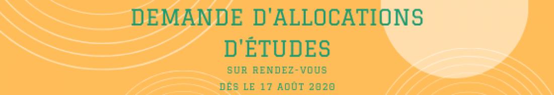 Allocs Etudes - Site (5)